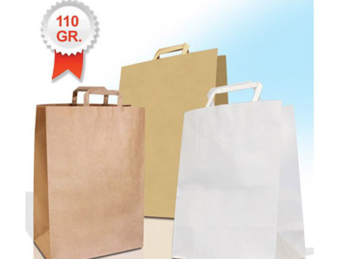 buste-shopper-carta-manico-piatto-linea-piattina-kraft-sealing-bianco-avana