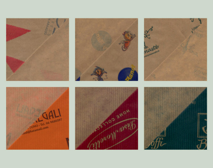 carta_sealing-avana-millerighe-60g-librerie-regalo-profumerie-bomboniere-cornici-argenti