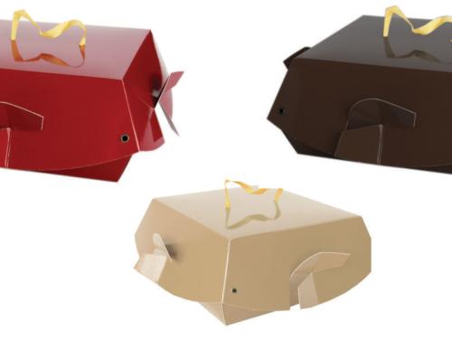 pasticceria-caramella-scatole-scatola-paste-mousse-manipolazione-biscotteria-piccole-torte