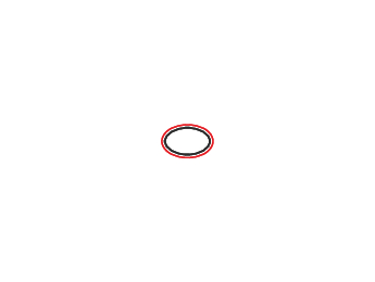 Formato A 1-3 cmq