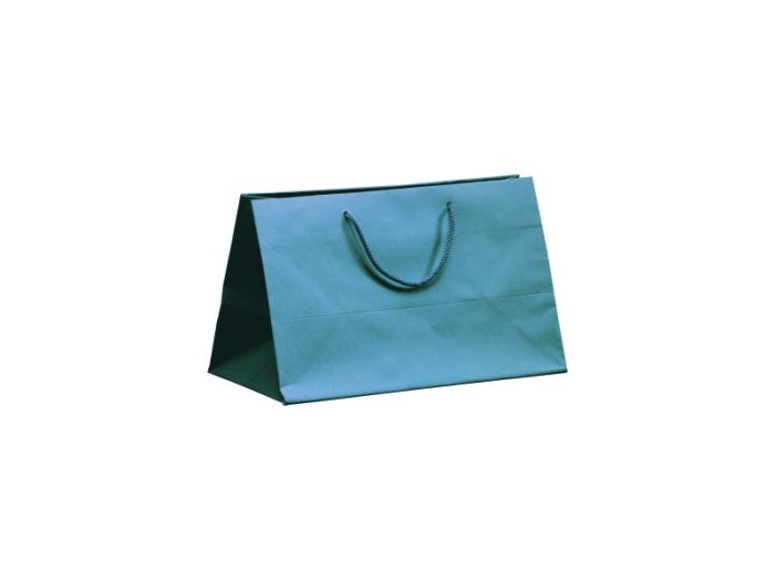 portabottiglie-lusso-manico-corda-fettuccia-plastificato-rinforzi-maxi baguette