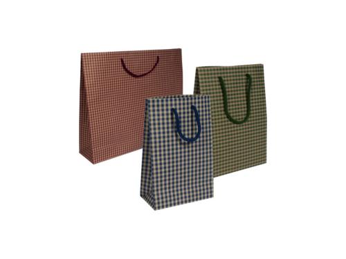 busta-shopper-lusso-plastificato-lucido-opaco-manico-corda-fettuccia-nastro-rinforzi-county-verticali