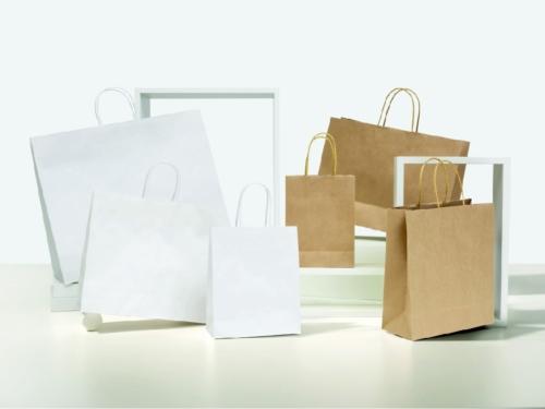 buste-shopper-carta-kraft-bianco-avana-manico-maniglia-cordino-ritorta-torciglione-bordo-piegato-piega-risvolto-risvoltato