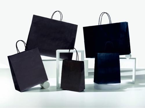 buste-shopper-carta-kraft-bianco-colorate-manico-maniglia-cordino-ritorta-torciglione-bordo-piegato-piega-risvolto-risvoltato