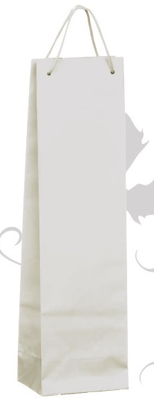 portabottiglie-plastificato-lucido-opaco-colorati-fondo-pieno-las vegas