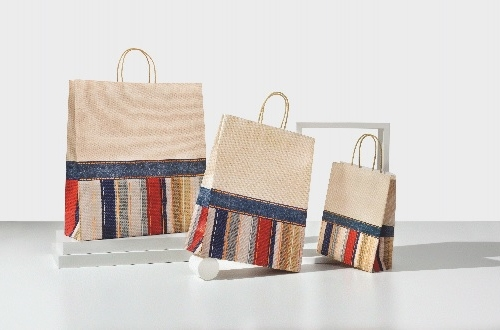 buste-shopper-carta-kraft-bianco-maniglia-cotone-canvas
