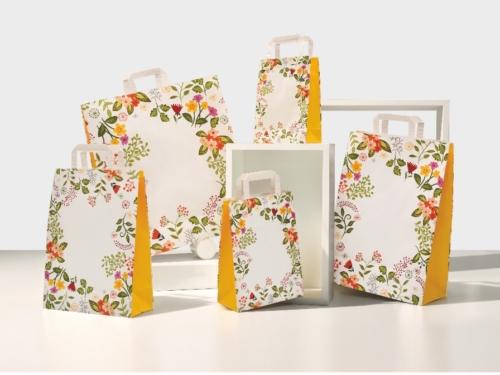 buste-shopper-carta-kraft-bianco-maniglia-piatta-bianca-summer