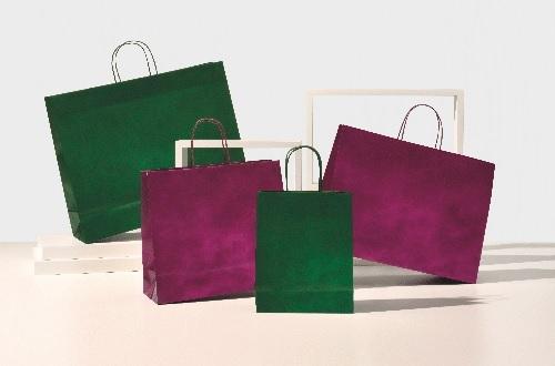buste-shopper-carta-kraft-bianco-manico-maniglia-cotone-fondo-pieno-bordo-piegato-piega-risvolto-risvoltato