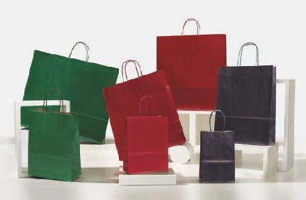 buste-shopper-carta-fondo-pieno-sealing-colorate-maniglia-ritorta-torciglione-attorcigliata-verde-bordeaux-blu
