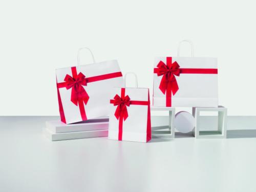 busta-shopper-carta-natale-natalizia-cristmas-manico-maniglia-cordino-corda-ritorta-torciglione
