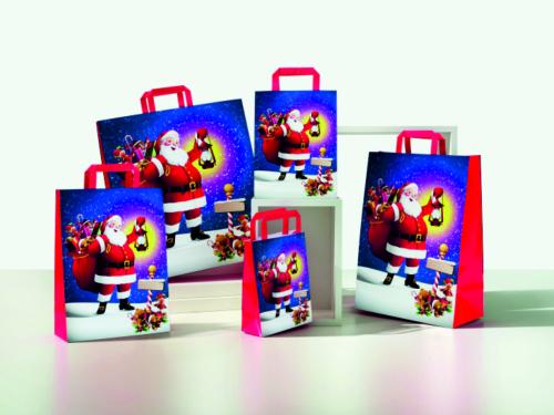 busta-shopper-carta-natale-natalizia-cristmas-manico-maniglia-piatta-piattina