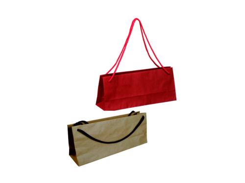 busta-shopper-lusso-plastificato-lucido-opaco-manico-corda-fettuccia-nastro-rinforzi-baguette