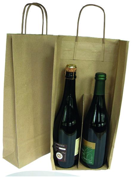 portabottiglie-ecologico-2-bottiglie
