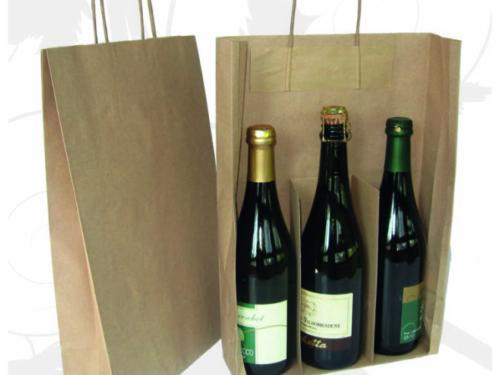 portabottiglie-ecologico-3-bottiglie