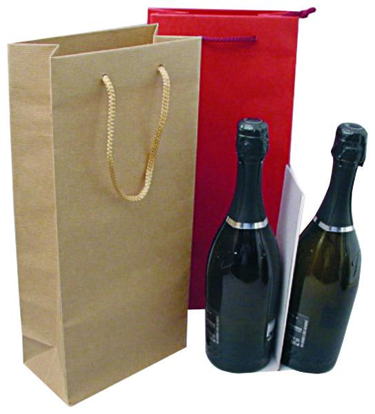 portabottiglie-lusso-manico-corda-fettuccia-palasificato-rinforzi-2-bottiglie
