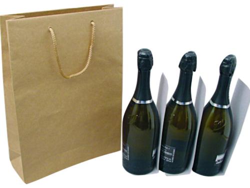 portabottiglie-lusso-manico-corda-fettuccia-palasificato-rinforzi-3-bottiglie